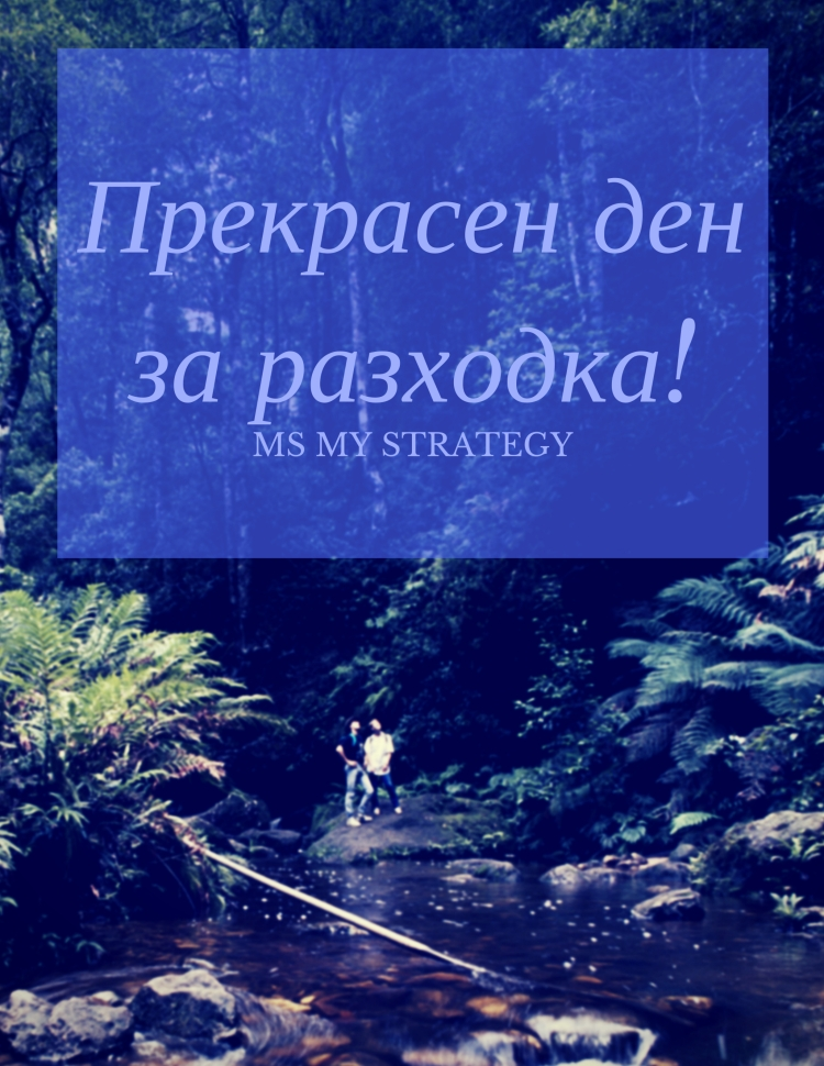 Take a Walk1.jpg