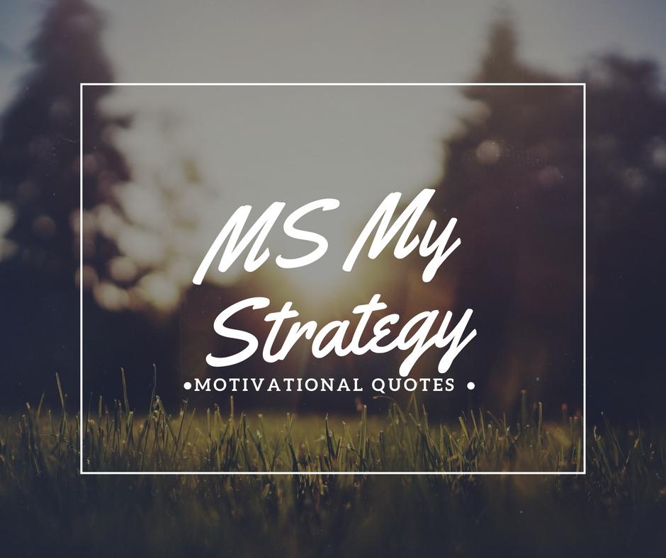 ms my str3